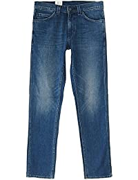 Levi's® 511 Line 8 - Slim Fit - True Blue Vintage Worn