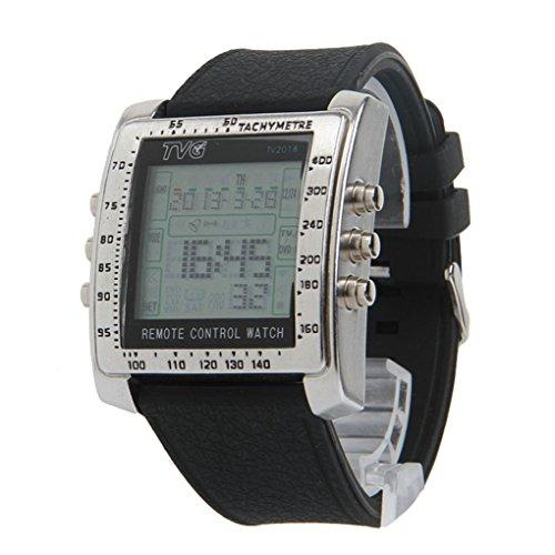 fenkoo-reloj-digital-para-hombre-con-mando-a-distancia-para-tv-y-dvd-y-alarma-diseno-militar-correa-