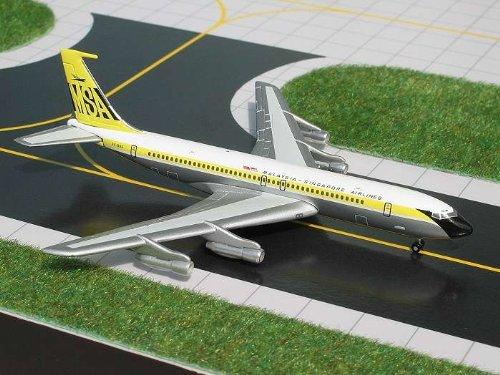 gjmsa386-gemini-jets-malaysia-singapore-msa-b707-320-model-plane