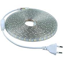 Tira de LED de 10 metros