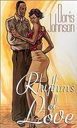 Rhythms Of Love (Arabesque) by Doris Johnson (2002-10-01)
