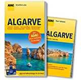 ADAC Reiseführer plus Algarve: mit Maxi-Faltkarte zum Herausnehmen - Gabriel Calvo Lopez-Guerrero