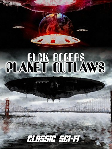 buck-rogers-planet-outlaws-classic-sci-fi-ov
