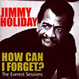 How Can I Forget? The Everest Sessions