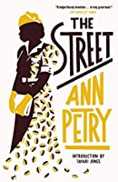 The Street (Virago Modern Classics) (English Edition)