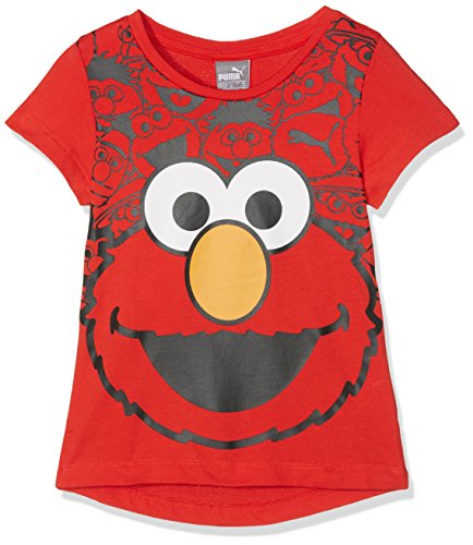 puma-kinder-sesame-street-graphic-tee-t-shirt-high-risk-red-152
