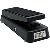 Dunlop DL E GCB 80 GCB80 High Gain Volume passives Pedal