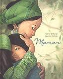 vignette de 'Maman (Hélène Delforge)'