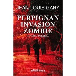 Perpignan Invasion Zombie (Catastrophes)