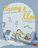 Fanny & Klee: Gute-Nacht-Geschichten
