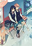 Bloom into you Edition simple Tome 3
