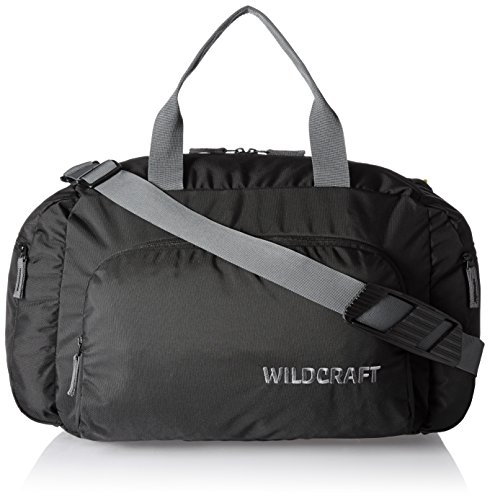 89b1295481e9 Wildcraft - Luggage   Bags   Luggage   Travel Duffles
