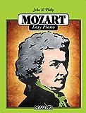 Telecharger Livres Mozart Easy Piano (PDF,EPUB,MOBI) gratuits en Francaise