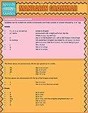 Best Speedy Publishing LLC Dictionaries - Mandarin Grammar (Speedy Study Guides: Academic) Review