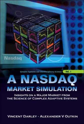 nasdaq-market-simulation-insights-on-a-major-market-from-the-science-of-complex-adaptive-systems-com