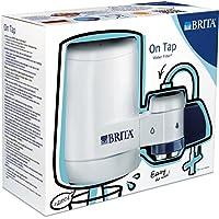 Brita 1018088 On Tap - Filtro da rubinetto, colore: