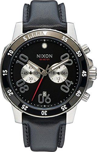 Montre Homme Nixon A940-000-00
