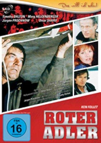 roter-adler-edizione-germania