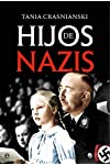 https://libros.plus/hijos-de-nazis/