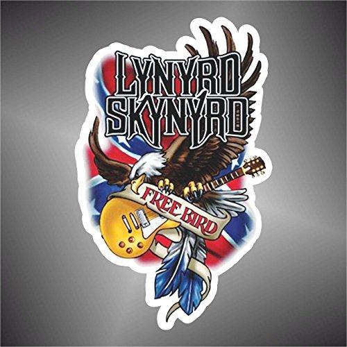 adesivo-lynyrd-skynyrd-hip-rap-hard-rock-pop-funk-sticker-guitar-