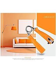Graf Grip Portable greifen, naranja