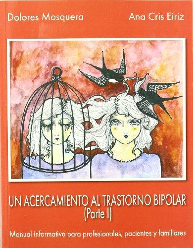 Un acercamiento al trastorno bipolar (I)