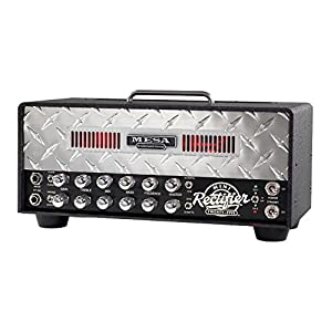 Mesa Boogie Mini Rectifier Twenty Five
