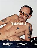 Terry Richardson /Terryworld: Collector´s Edition Number 4