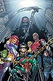 Récit complet Batman 11 La trahison de Beast Boy!