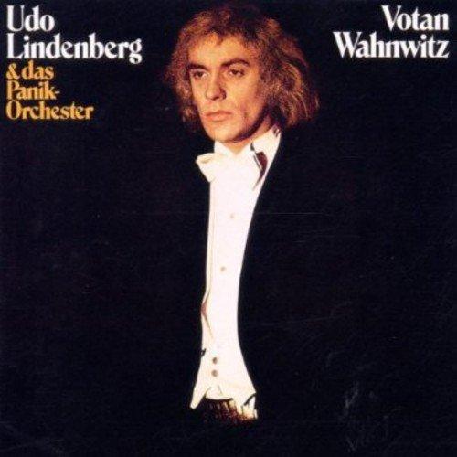 Votan Wahnwitz