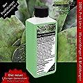 Epiphyten-Dünger Bromelien Tillandsien Flüssigdünger HIGHTECH düngen, Blattdünger NPK Volldünger Konzentrat von GREEN24 bei Du und dein Garten