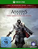 Assassins Creed Ezio Collection - Xbox One