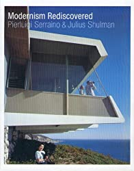 Julius Shulman: Modernism Rediscovered (Specials)
