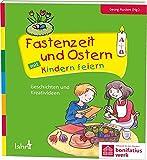 ISBN 3784036007