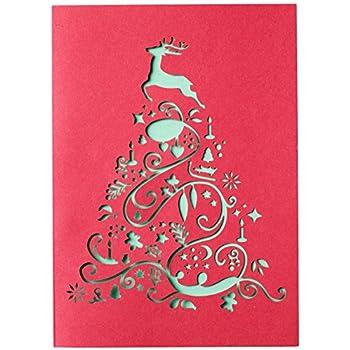 weihnachtskarten internationaler wordcloud weihnachtsbaum. Black Bedroom Furniture Sets. Home Design Ideas