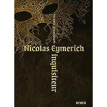 Nicolas Eymerich, Inquisiteur (SC. FICTION)