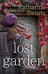 The Lost Garden (Tales from Goswell) by Katharine Swartz (2015-06-27)