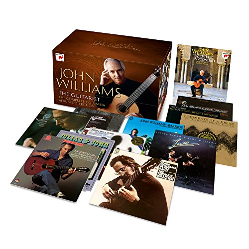 john-williams-the-complete-album-collection-58-cd-1-dvd