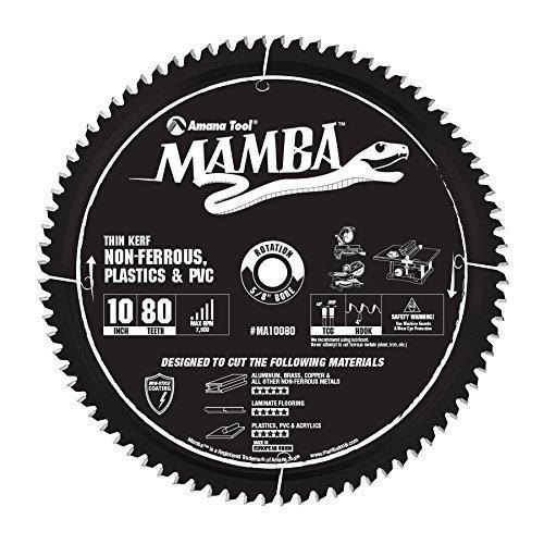 amana-tool-ma10080-carbide-tipped-thin-kerf-laminate-flooring-non-ferrous-plastic-pvc-cutting-co-by-