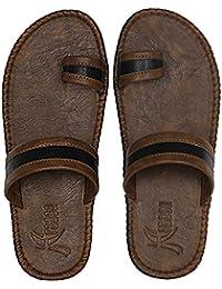 Kraasa Men's Outdoor Sandals