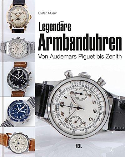 legendare-armbanduhren-von-audemars-piguet-bis-zenith-german-edition