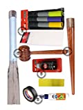#5: SS Bat Care Kit and Full Cane Handle