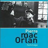 La notion de ratage (feat. Max Croce) [Entretiens de Juillet 1964]