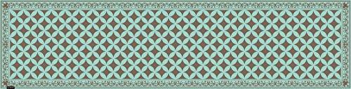 myspotti-by-l-820-buddy-medibrezze-vinilo-alfombra-del-piso-talla-l