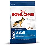 Royal Canin Maxi Adult Dry Dog Food For Large Dogs