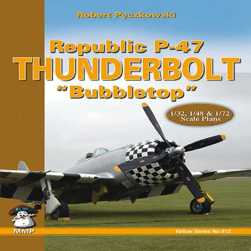 republic-p-47-thunderbolt-bubbletop-yellow-mmp-books