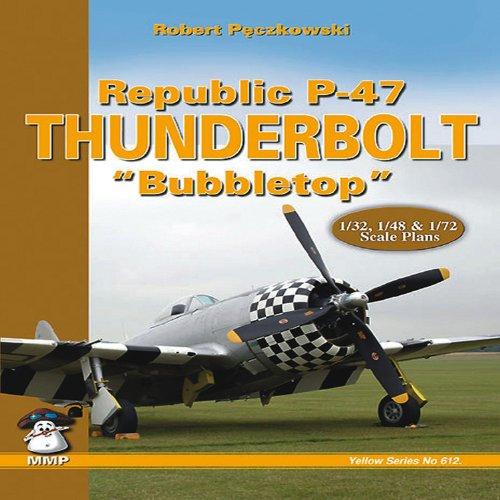 republic-p-47-thunderbolt-bubbletop-yellow-mmp-books