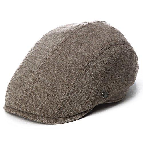 siggi-mens-flat-duck-bill-ivy-newsboy-hat-irish-gatsby-driving-cap-for-men-spring-coffee
