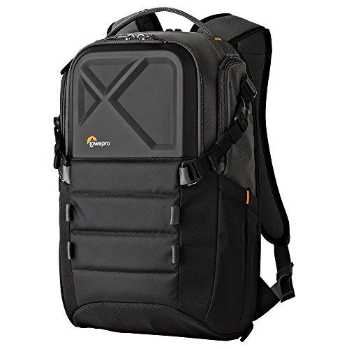 Lowepro QuadGuard BP X1 Black/Grey