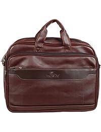 Safex Imagica-L Brown Laptop Bags (Imagica-L Brown) 495a3de7c3aae